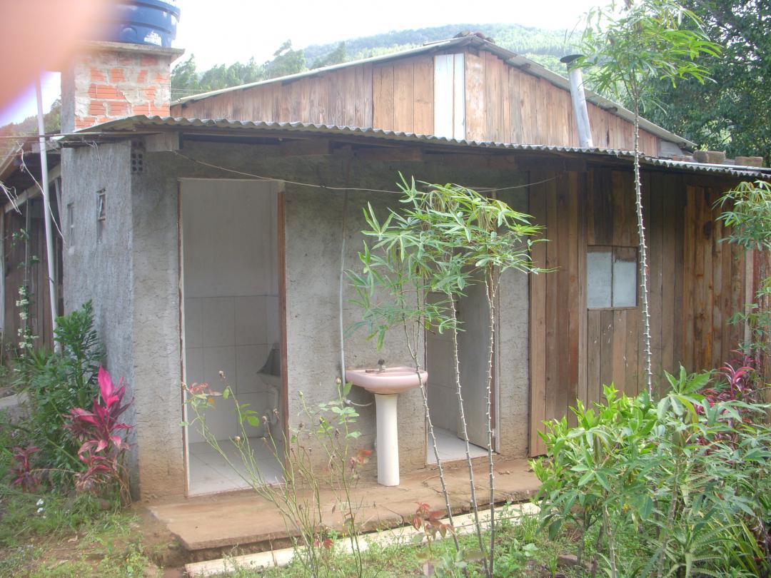 ChácaraVenda em Rolante no bairro Alto Rolante