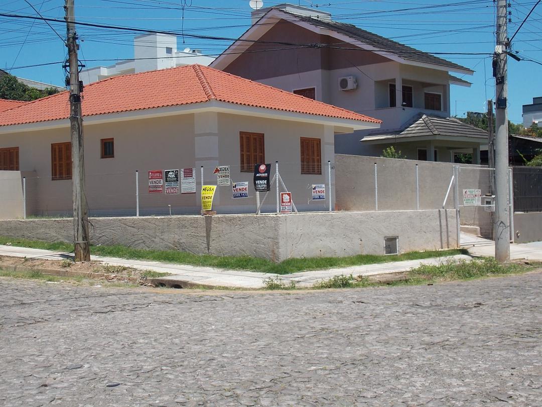 CasaVenda em SAPIRANGA no bairro Oeste