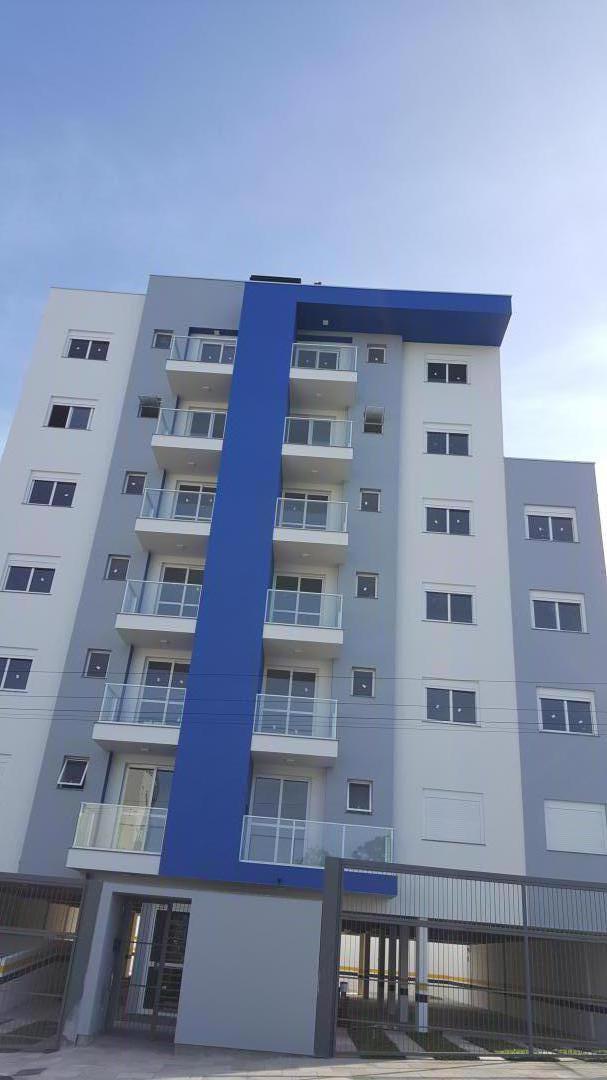 ApartamentoVenda em Caxias do Sul no bairro Vila Verde