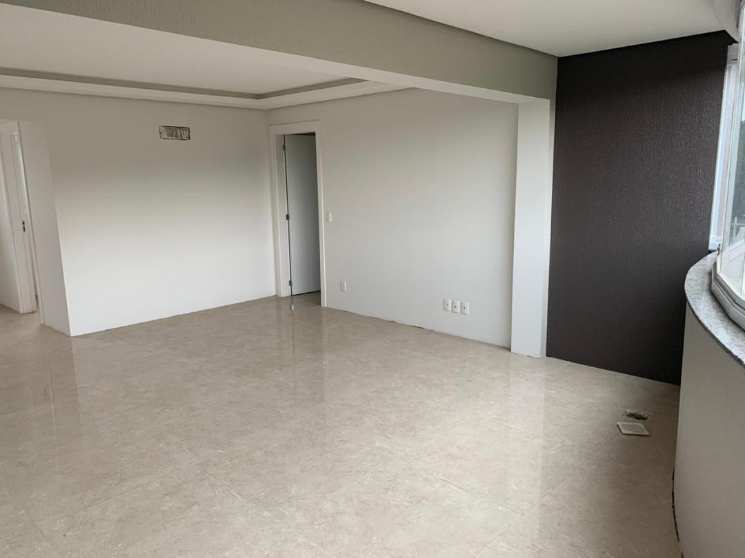 ApartamentoVenda em Caxias do Sul no bairro Jardim Eldorado