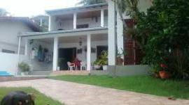 CasaVenda em CAMPO BOM no bairro BELA VISTA