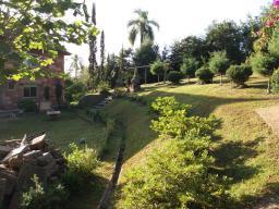 CasaVenda em Araricá no bairro Zona Rural