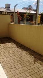 Casa / sobradoVenda em Sapiranga no bairro Amaral Ribeiro
