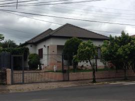 CasaVenda em Sapiranga no bairro Centro