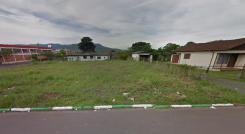 TerrenoVenda em Sapiranga no bairro São Luiz