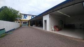Casa comercialVenda em Sapiranga no bairro Centro