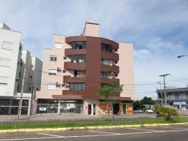 ApartamentoVenda em Sapiranga no bairro Sete de Setembro