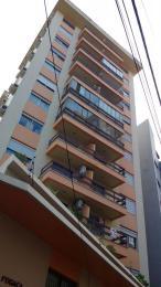 ApartamentoVenda em Novo Hamburgo no bairro ns