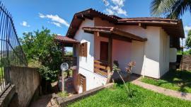 CasaVenda em Sapiranga no bairro Centenário