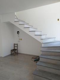 Casa / sobradoVenda em Sapiranga no bairro São Jacó
