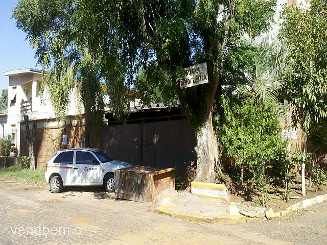 SobradoVenda em Cachoeira do Sul no bairro Gonçalves