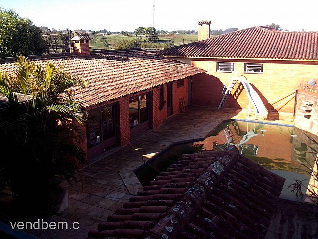 CasaVenda em Cachoeira do Sul no bairro DREWS