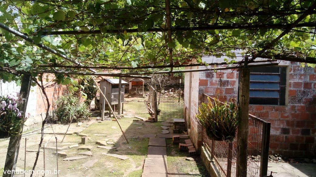 SobradoVenda em Cachoeira do Sul no bairro Centro