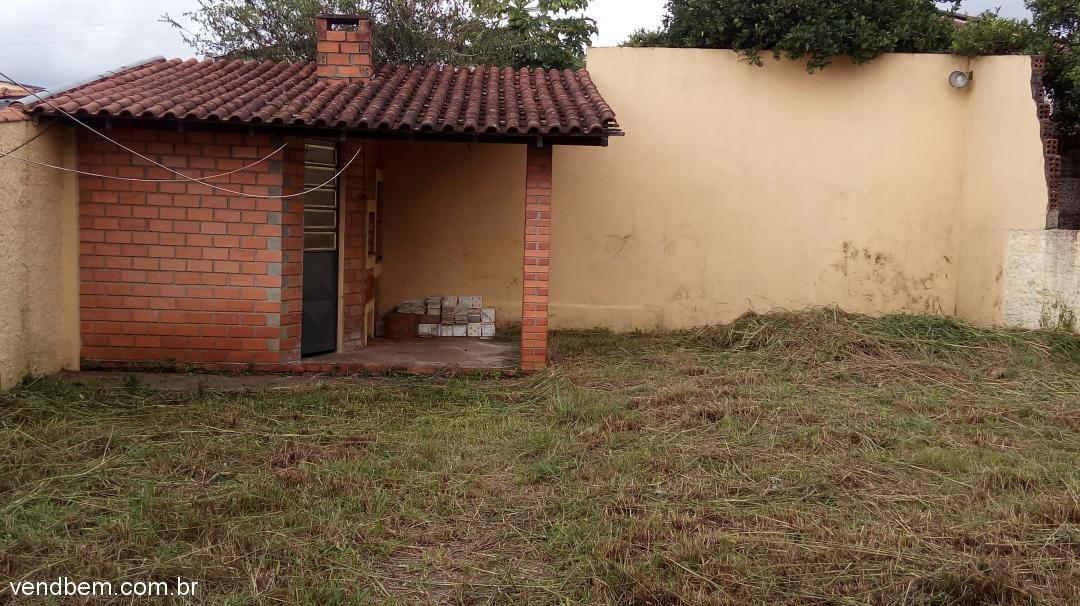 SobradoVenda em Cachoeira do Sul no bairro Fatima