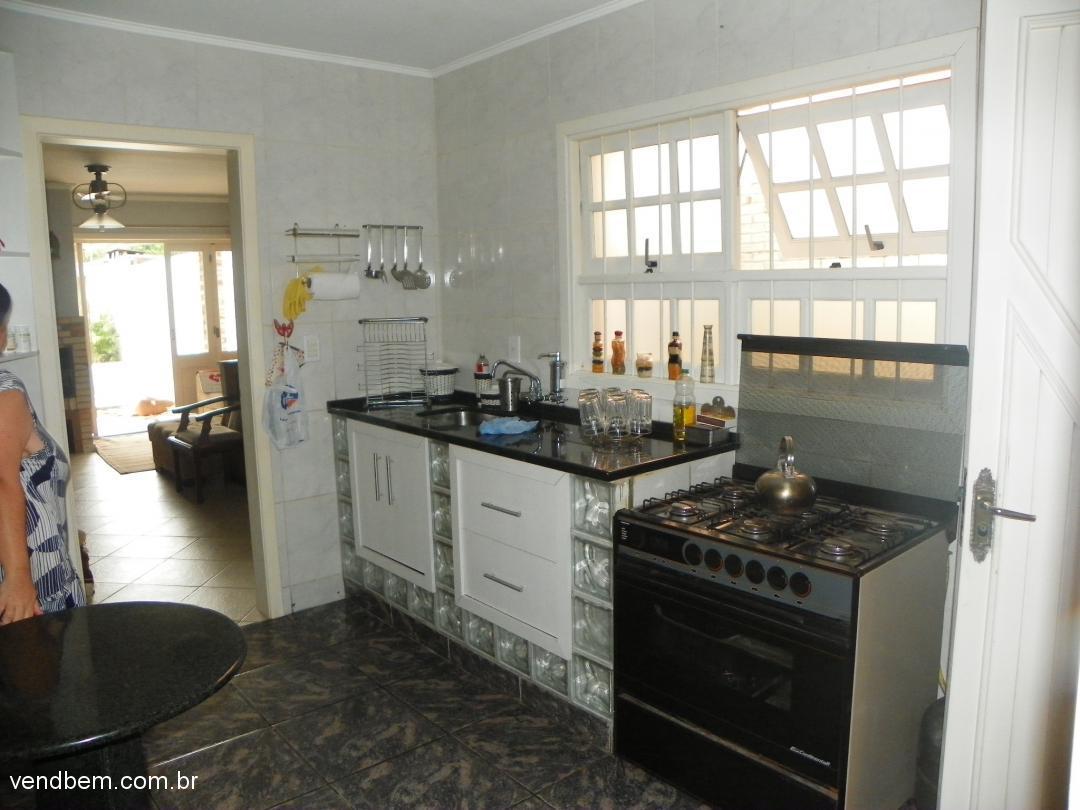 Casa residencialVenda em Cachoeira do Sul no bairro Centro