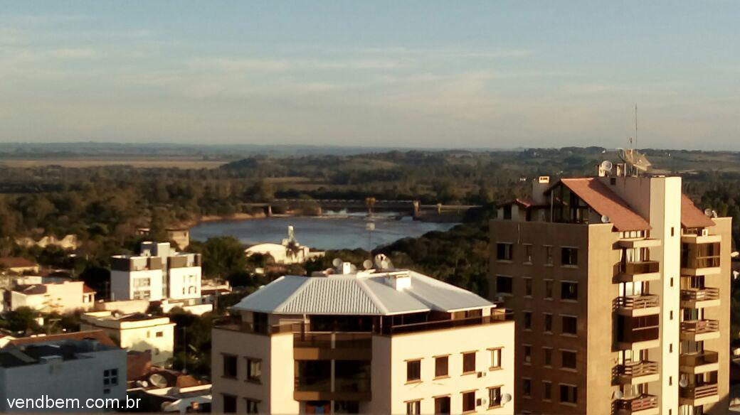 ApartamentoVenda em Cachoeira do Sul no bairro Centro