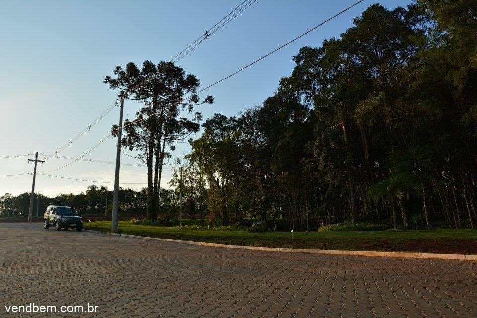 TerrenoVenda em Santa Cruz do Sul no bairro ROYAL COUNTRY