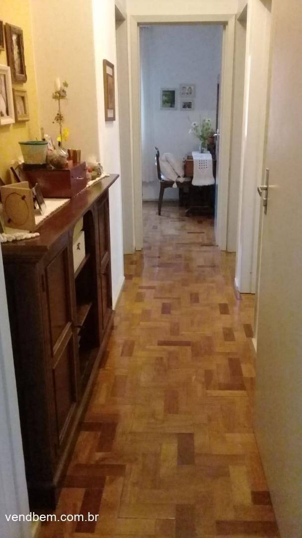 ApartamentoVenda em Cachoeira do Sul no bairro Bom Retiro