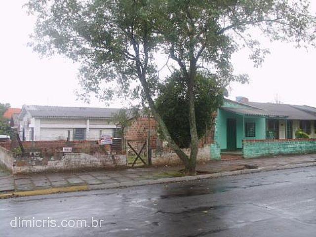 TerrenoVenda em Campo Bom no bairro Operaria