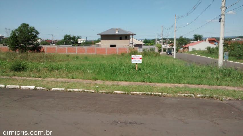 TerrenoVenda em Campo Bom no bairro Dona Augusta