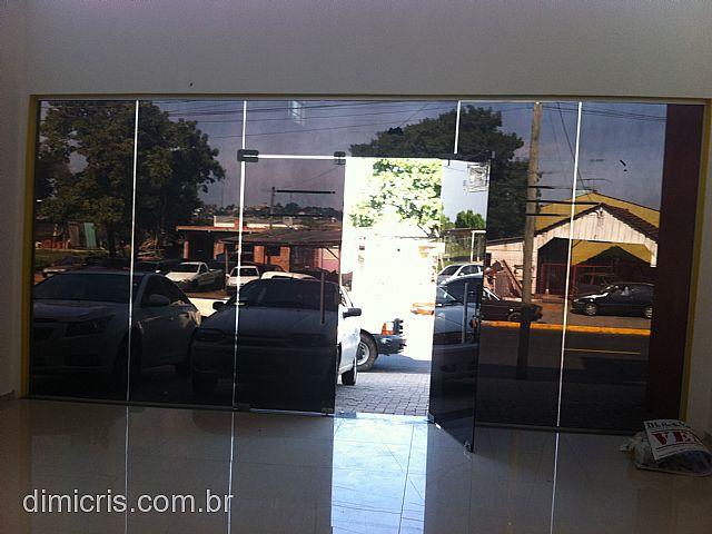 Sala comercialVenda em Campo Bom no bairro Imigrante