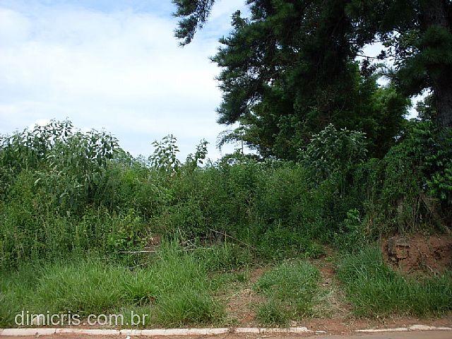 TerrenoVenda em Campo Bom no bairro Cohab Leste