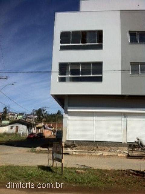 ApartamentoVenda em Campo Bom no bairro Fauth