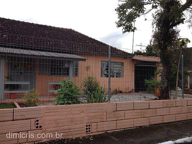 CasaVenda em Campo Bom no bairro 25 de Julho