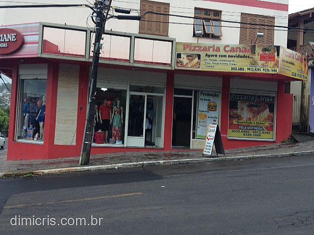 Sala comercialVenda em Campo Bom no bairro Paulista