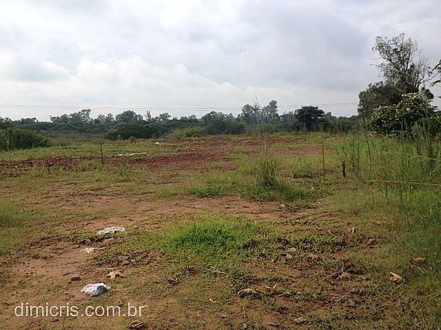 TerrenoVenda em Campo Bom no bairro Vila Rica