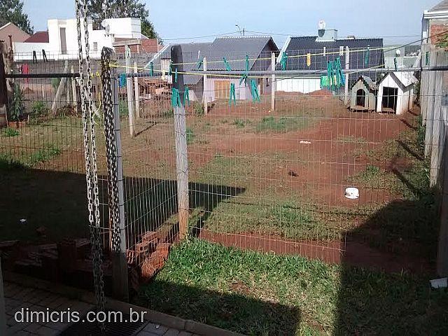 CasaVenda em Campo Bom no bairro Fauth