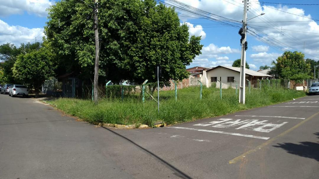 TerrenoVenda em Campo Bom no bairro Metzler