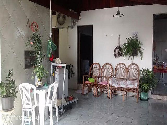 CasaVenda em Campo Bom no bairro 4 Colonias