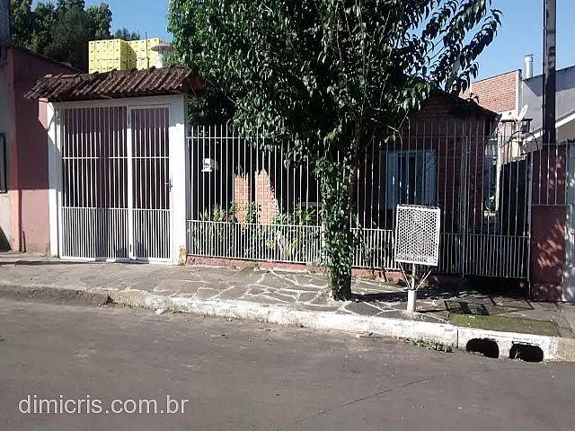 CasaVenda em Campo Bom no bairro Cohab Sul