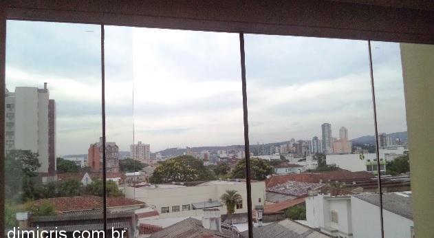 ApartamentoVenda em Novo Hamburgo no bairro Rio Branco