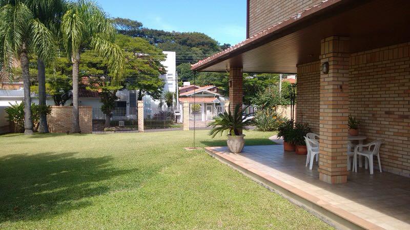CasaVenda em Campo Bom no bairro Centro