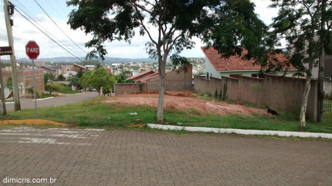 TerrenoVenda em Campo Bom no bairro Firenze