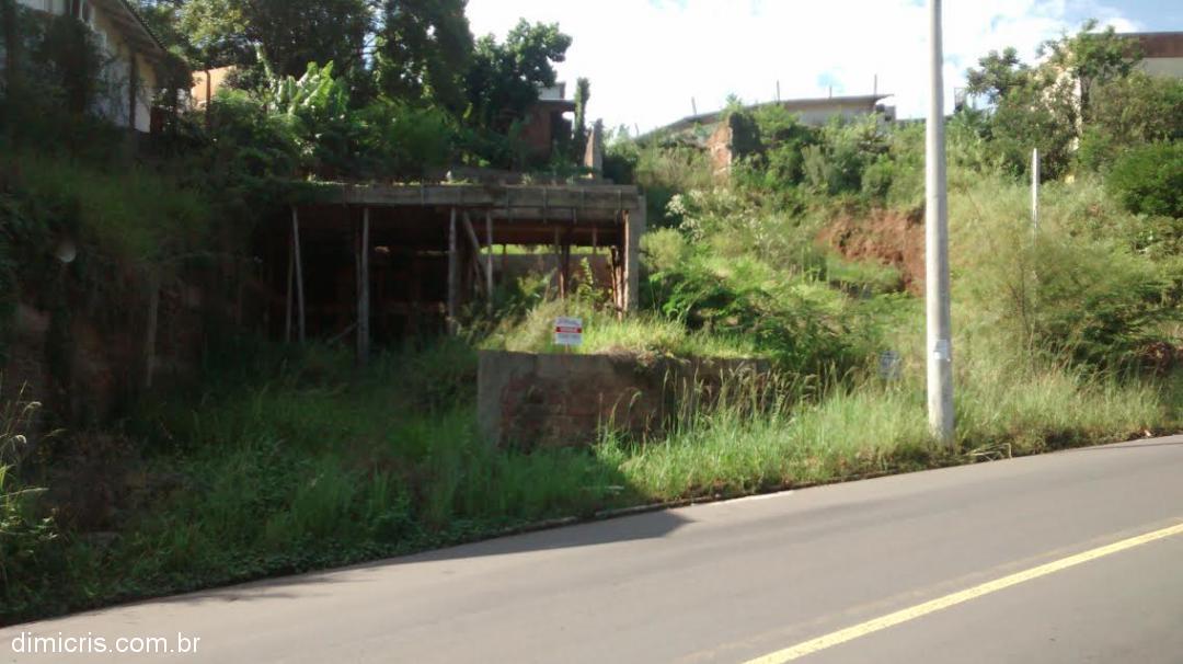 TerrenoVenda em Campo Bom no bairro Imigrante