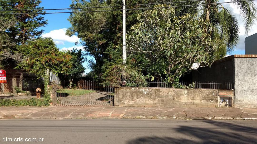 TerrenoVenda em Campo Bom no bairro Bela Vista