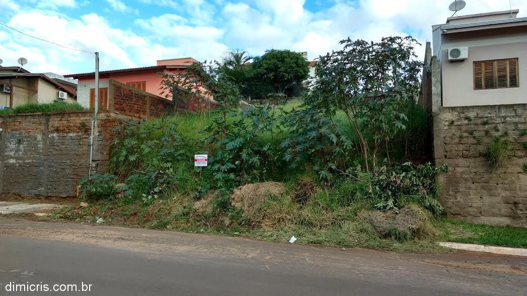 TerrenoVenda em Campo Bom no bairro Blumenburg