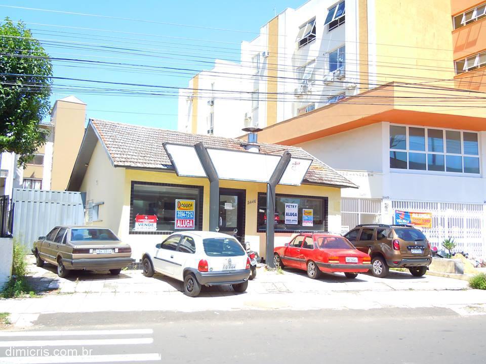 Sala comercialVenda em Novo Hamburgo no bairro Centro