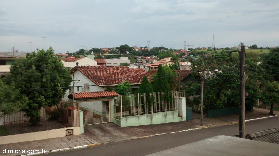 ApartamentoVenda em Campo Bom no bairro Celeste