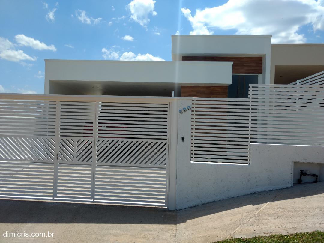 CasaVenda em Campo Bom no bairro Vila Velha