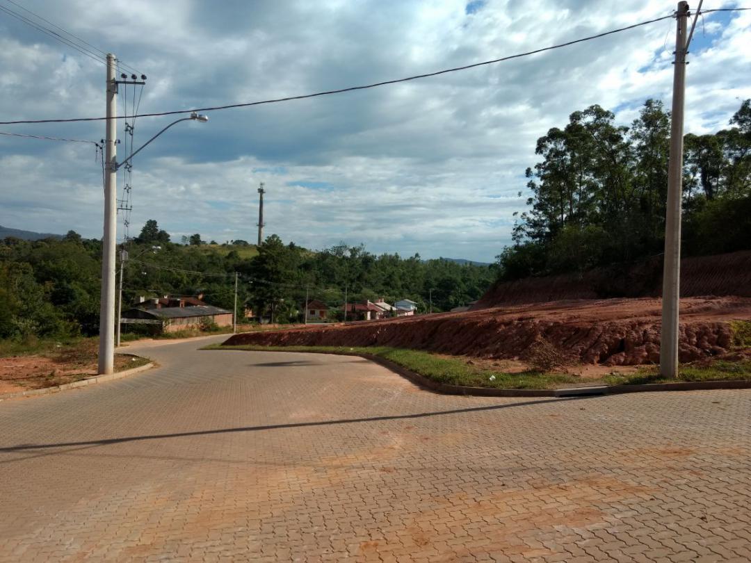 TerrenoVenda em Campo Bom no bairro Oriente