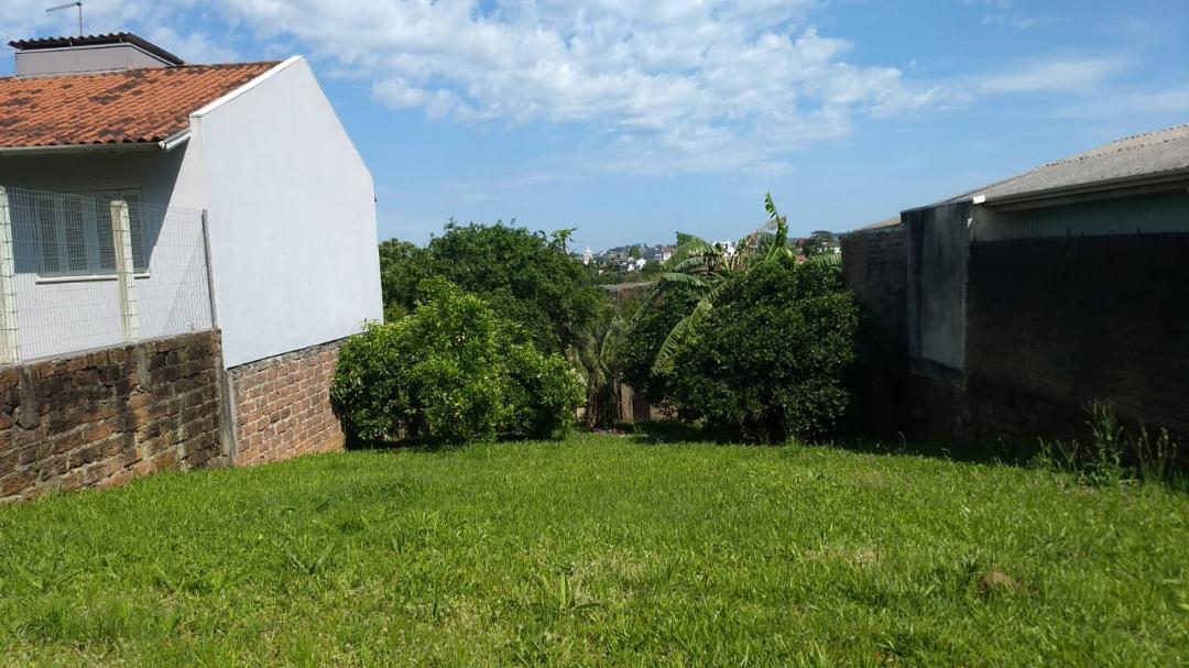 TerrenoVenda em Campo Bom no bairro Jardim do Sol