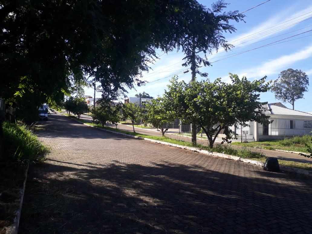 TerrenoVenda em Campo Bom no bairro Solar do Campo