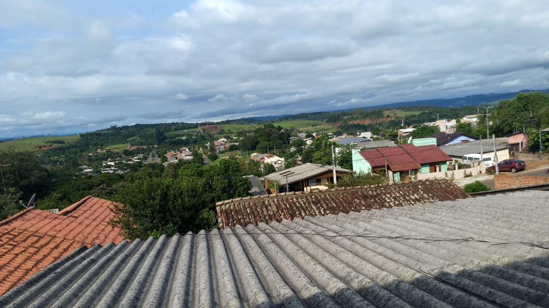 CasaVenda em Campo Bom no bairro Jardim do Sol