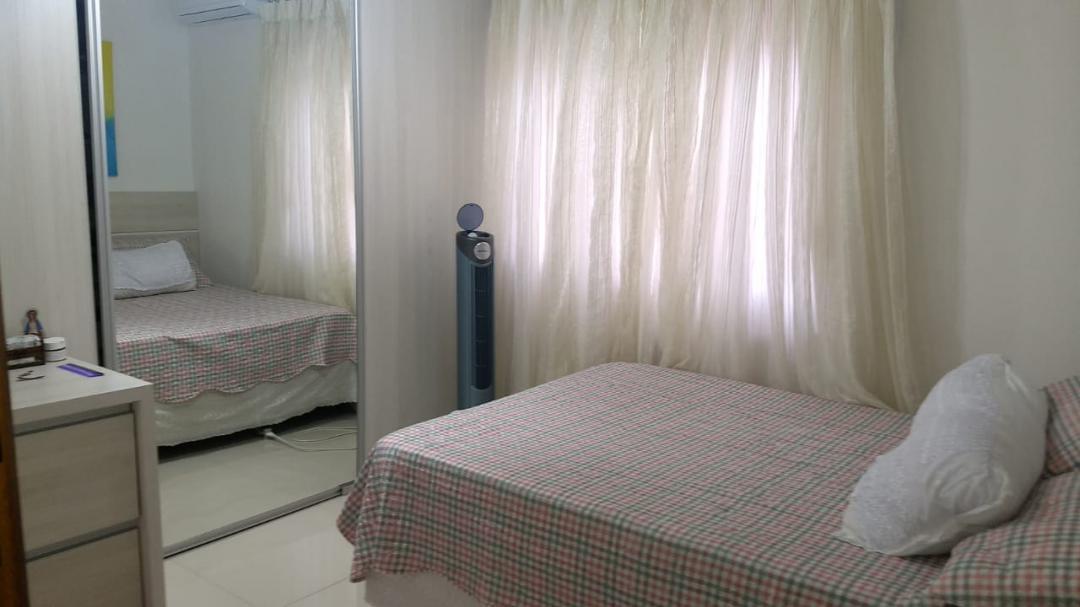 ApartamentoVenda em Campo Bom no bairro Bela Vista