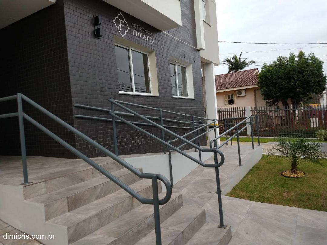 ApartamentoVenda em Campo Bom no bairro Metzler