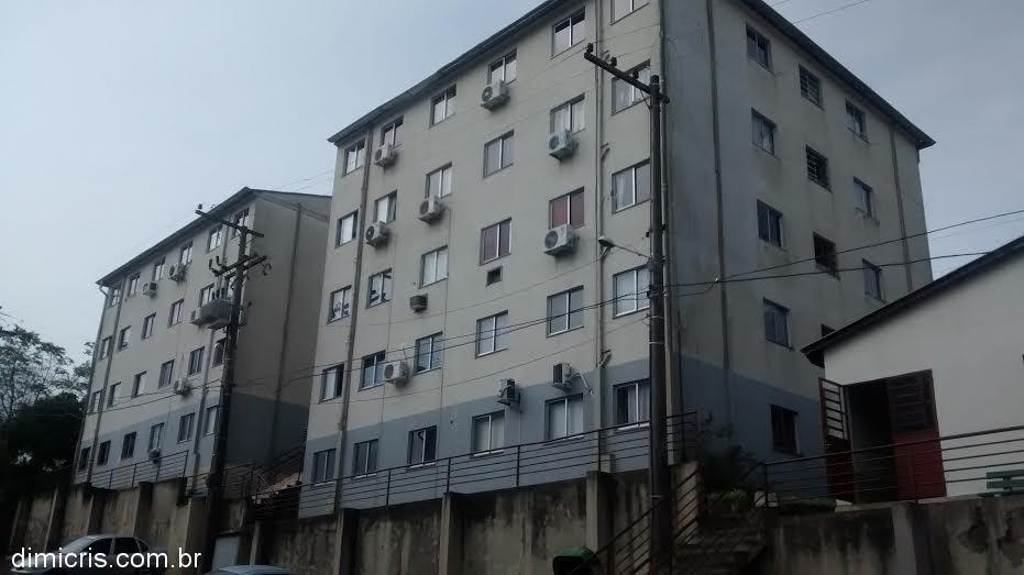 ApartamentoVenda em Campo Bom no bairro Dona Augusta